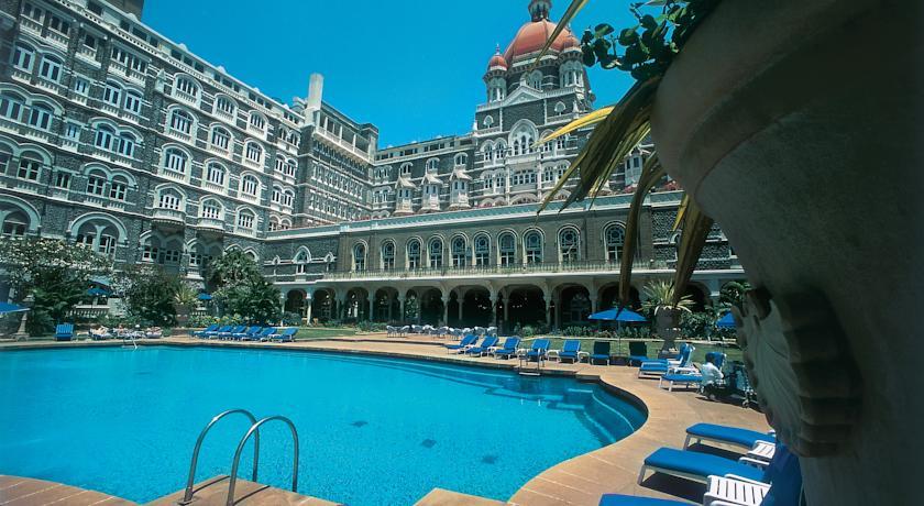 city of winnipeg leisure guide swimming