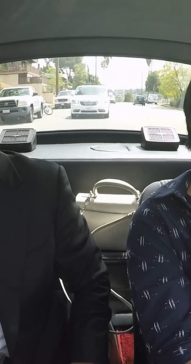 comedians in cars getting coffee episode guide