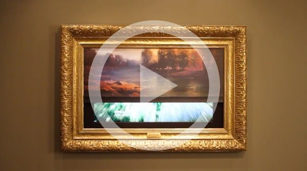 eli wilner price guide to picture frames