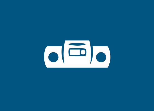 sirius radio channel guide canada