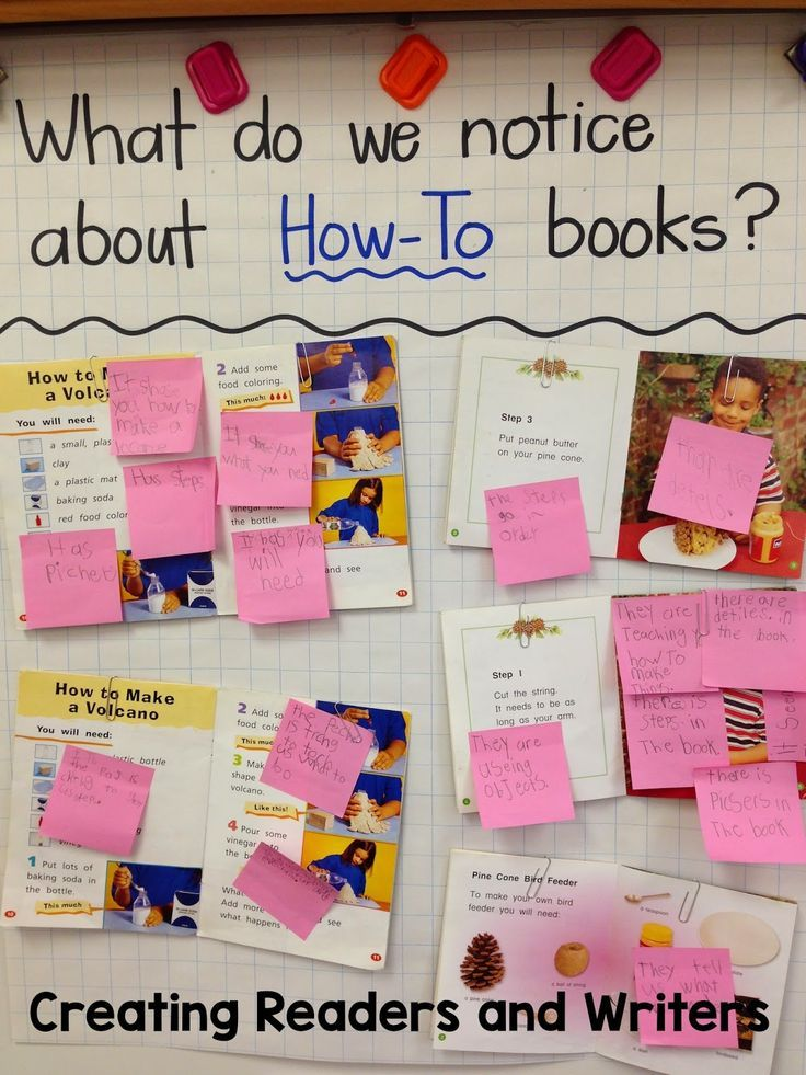 guiding readers and writers grades 3 6