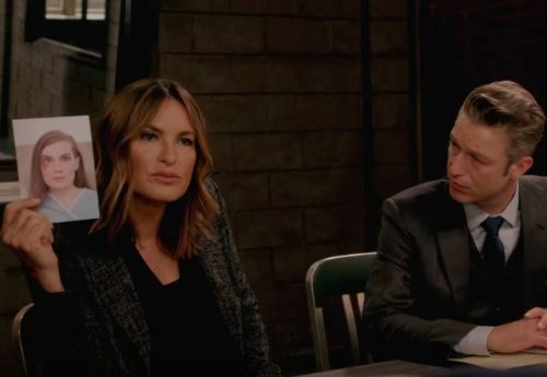 law and order svu season 4 episode guide