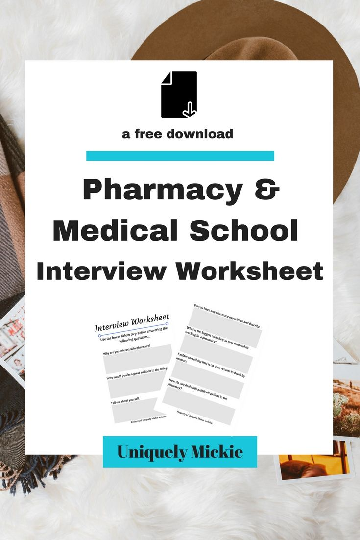 medical school interviews a practical guide