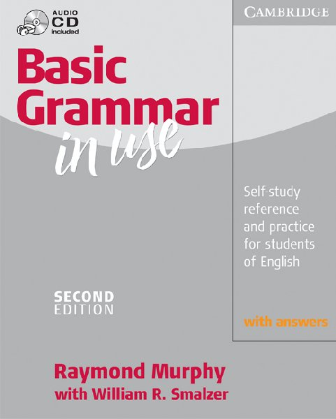 oxford guide to english grammar pdf free download