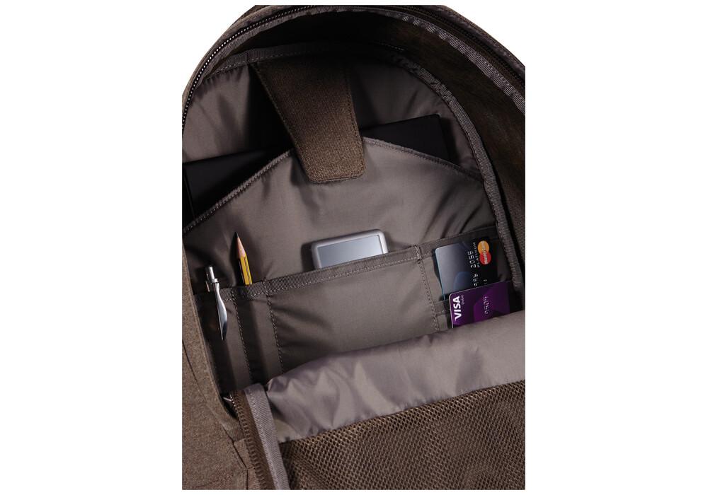 lowe alpine mountain guide backpack