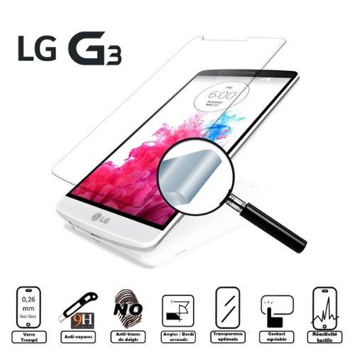 guide d utilisation lg g3