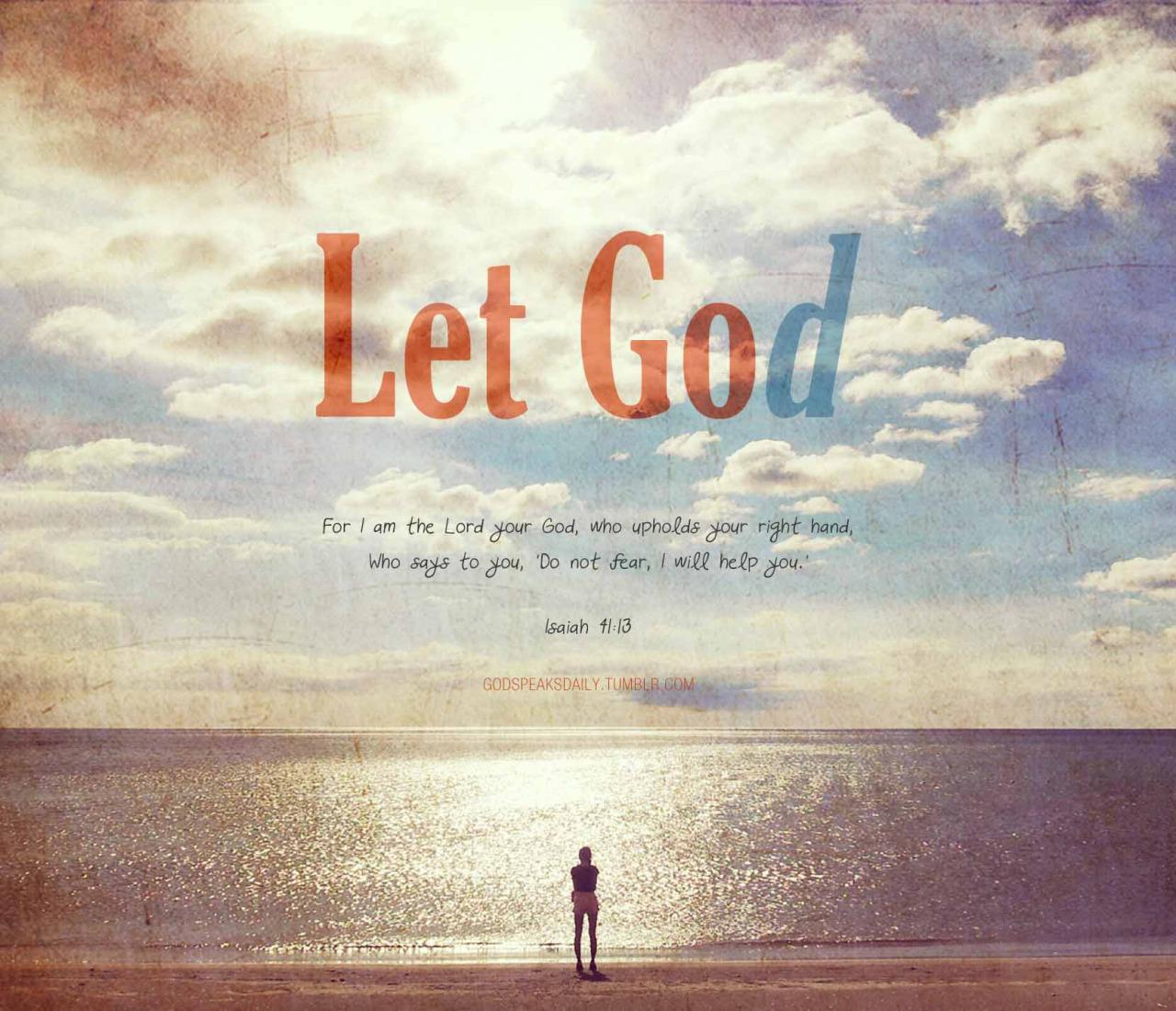 o god guide me protect me illumine the