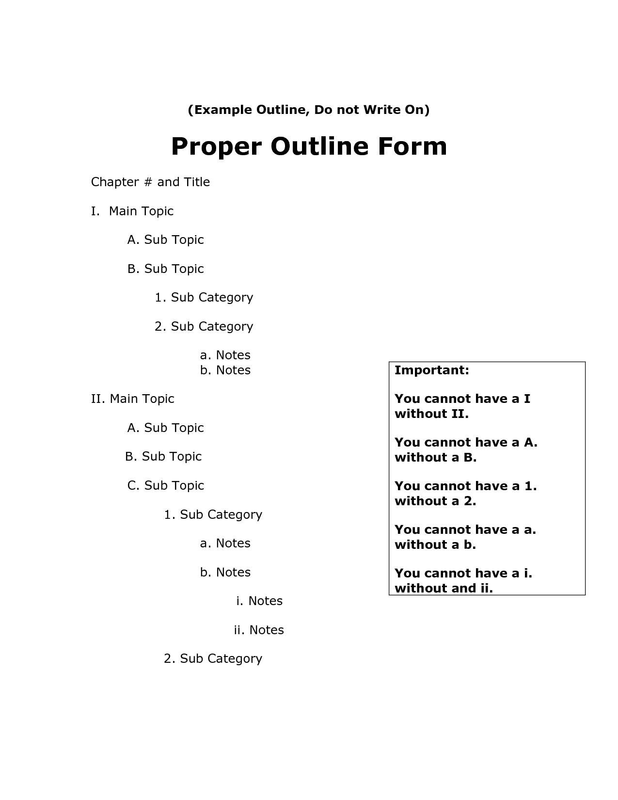 harvard writing style guide pdf