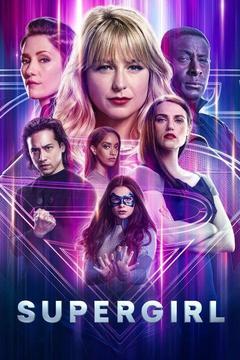 supergirl episode guide tv com