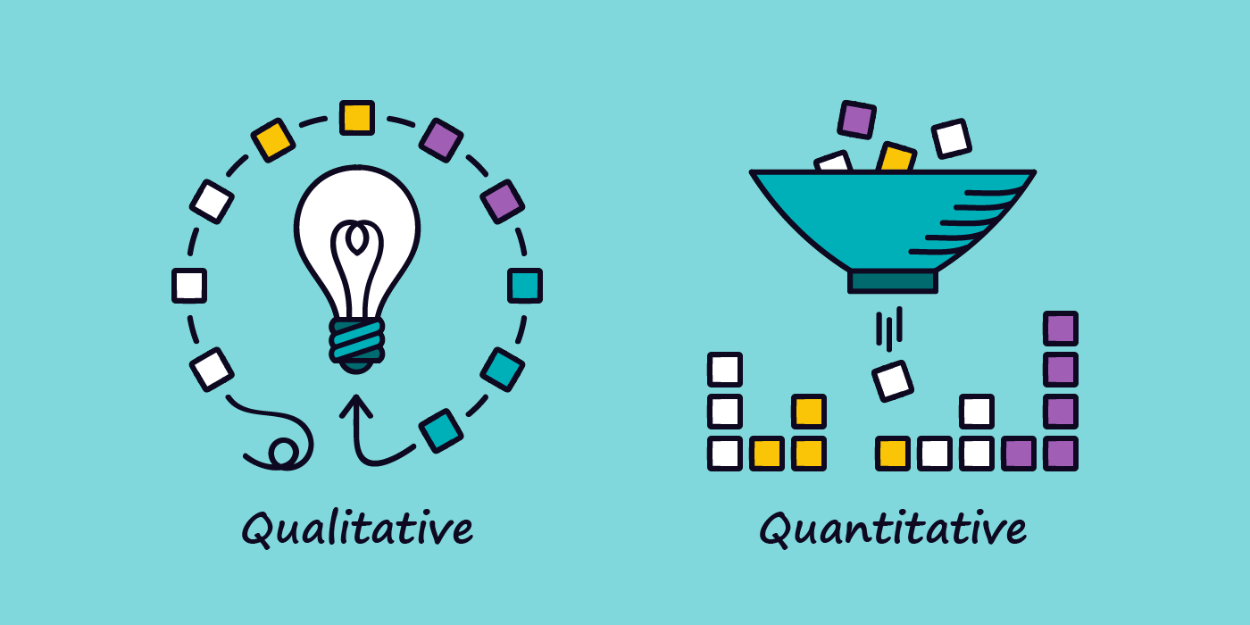a guide to using qualitative research methodology