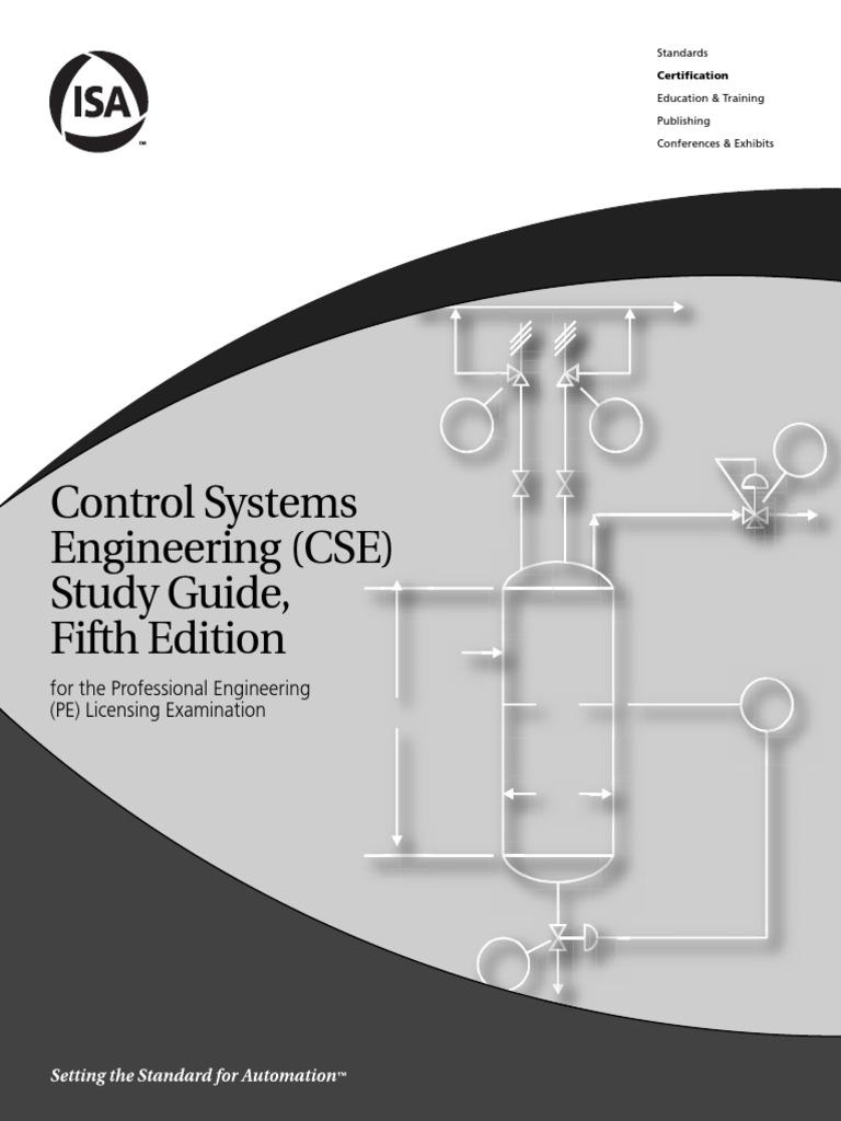 ccst study guide level 1 pdf