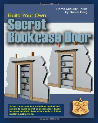 building your own home guide