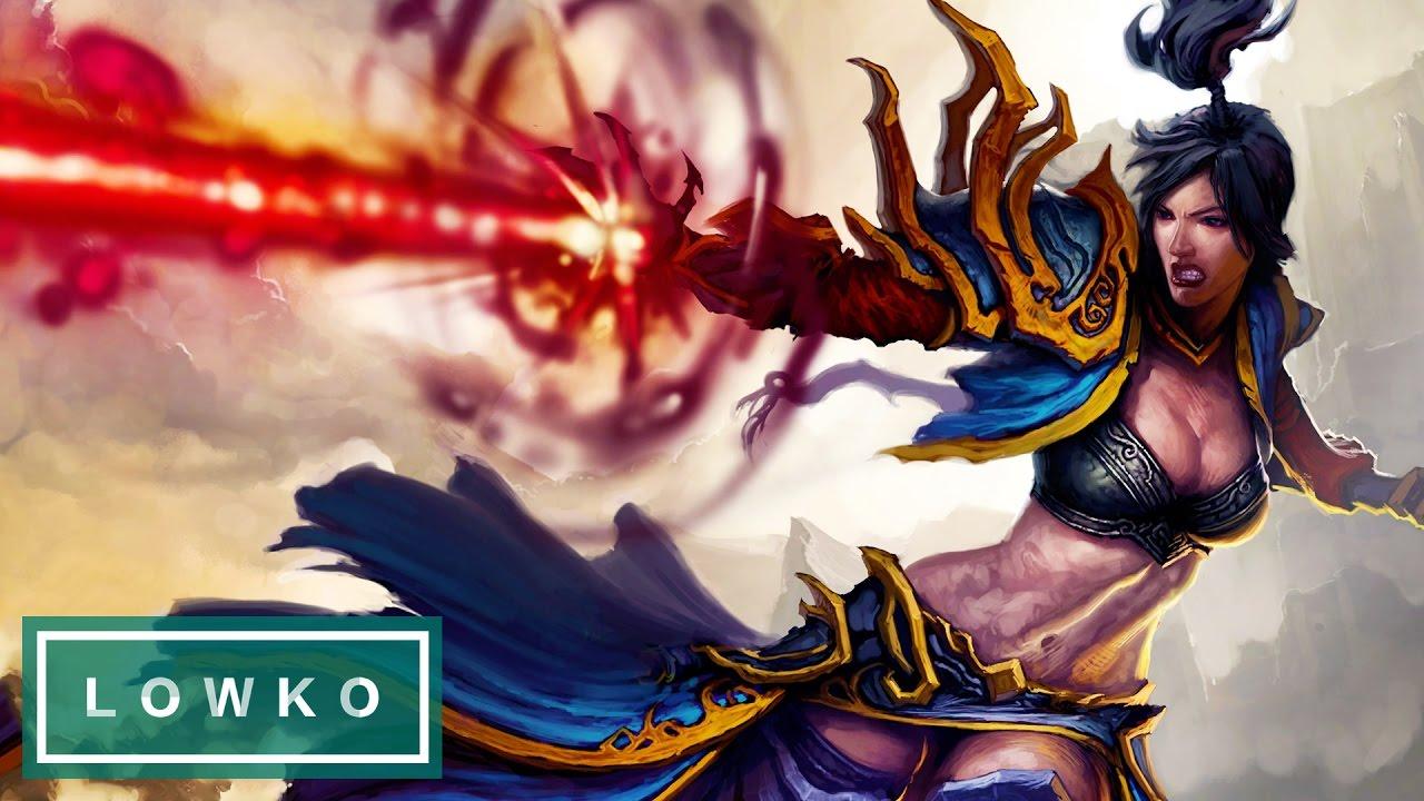 diablo 3 greater rift guide