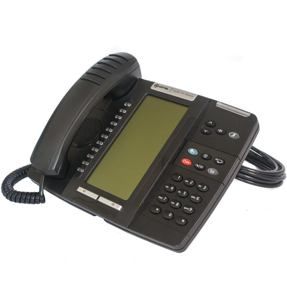 5320 ip phone user guide
