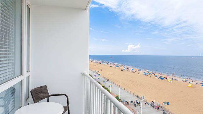 tv guide virginia beach listings