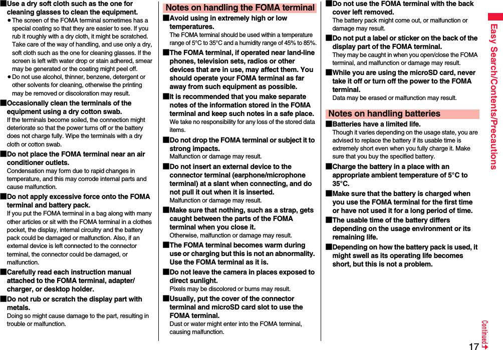 the manga guide to pdf