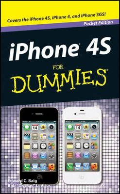 iphone 6 user guide for dummies
