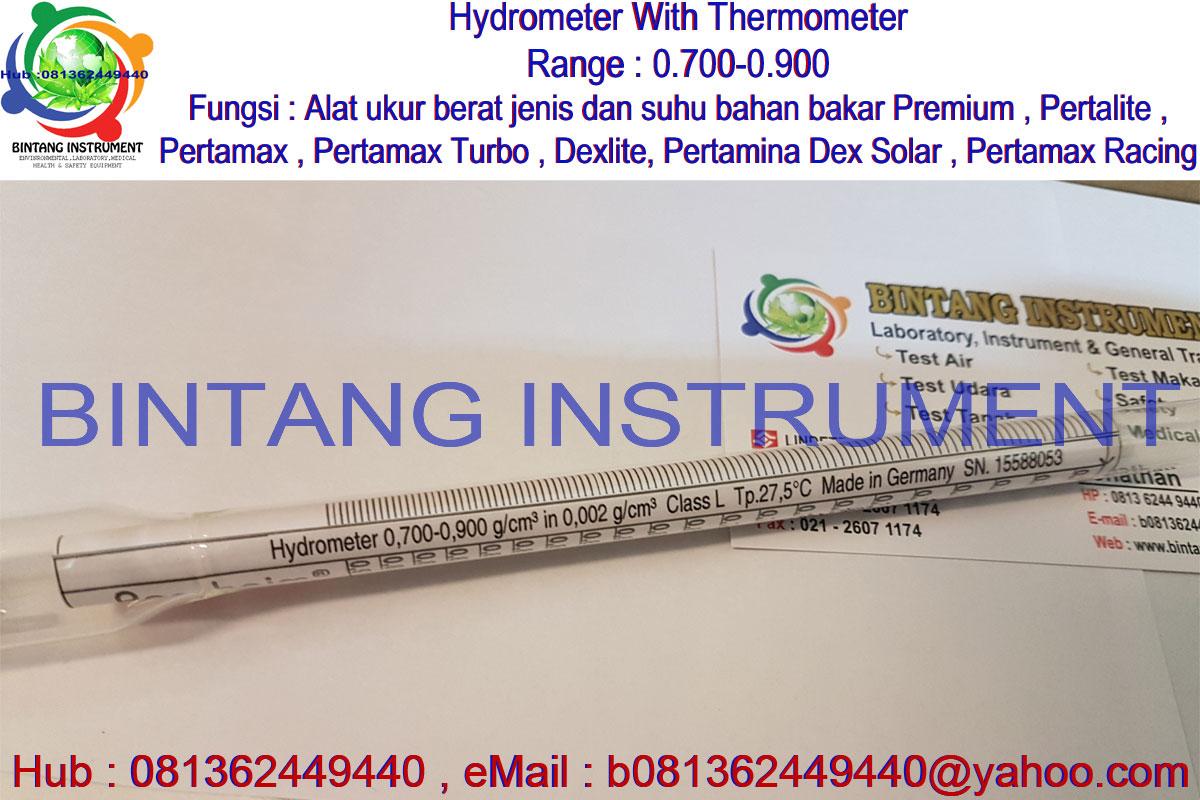 pressure transmitter range selection guide