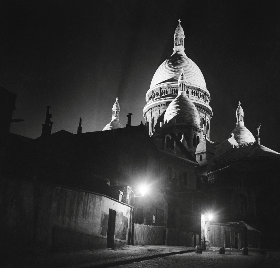 visite insolite paris avec guide