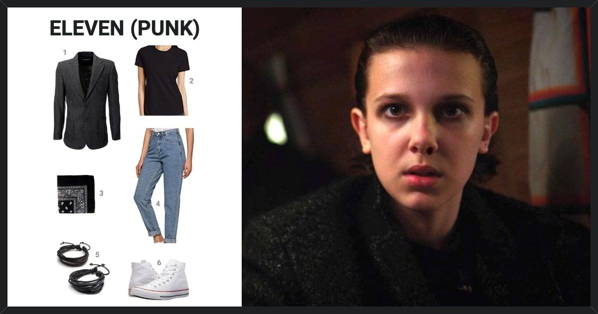 young drunk punk episode guide