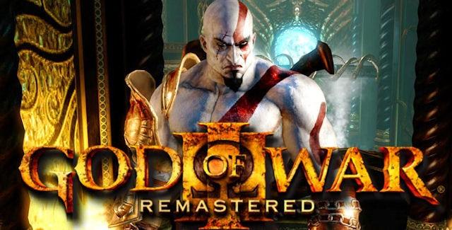 god of war 3 remastered trophy guide