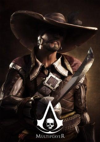 assassins creed black flag guide pdf