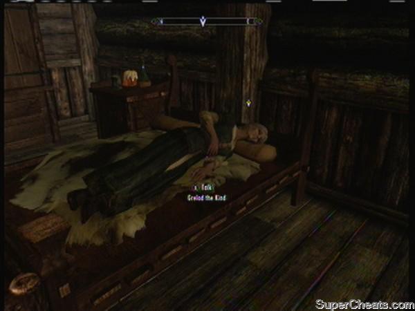 skyrim elder scrolls v guide