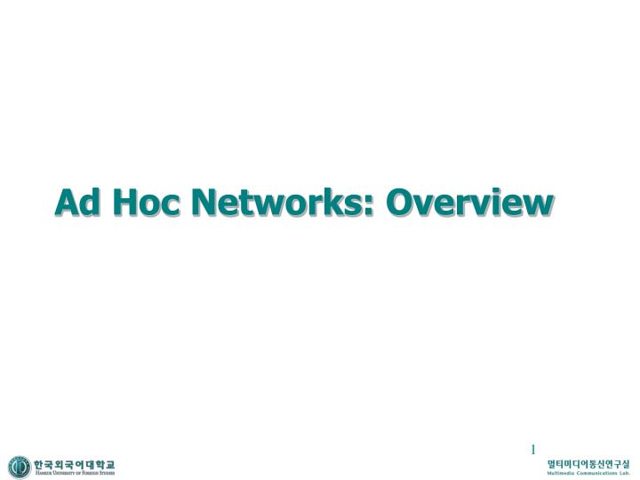 introduction to networks companion guide pdf free