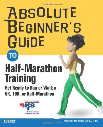 beginners guide to running a 5k