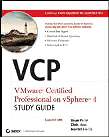certified business continuity professional study guide