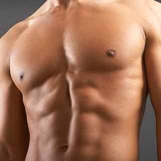 guide to six pack abs