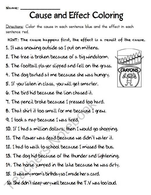 guided reading activities middle school