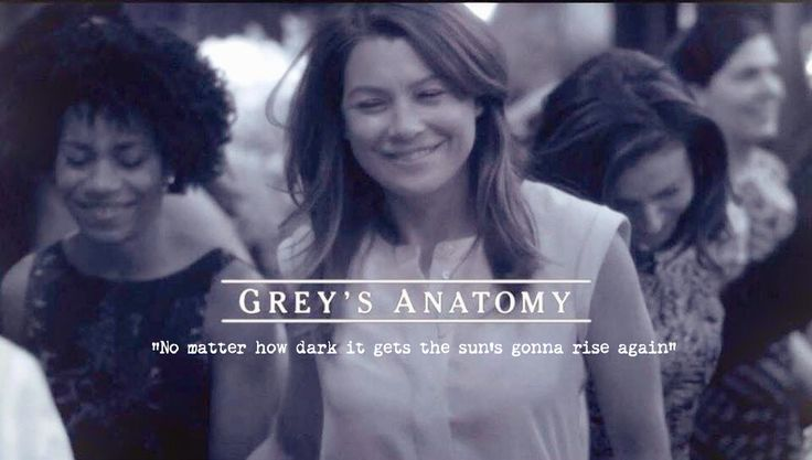 greys anatomy episode guide season 14