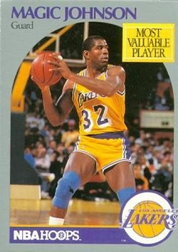 nba trading cards price guide