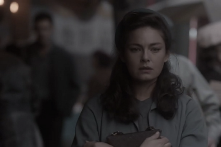 the man in the high castle season 1 episode guide