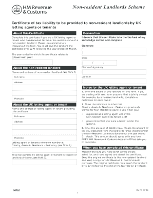 imm 0008 generic application form for canada guide