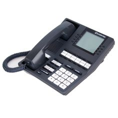 mitel 5320e ip phone user guide