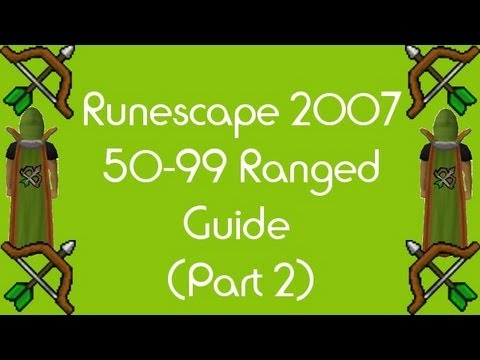 osrs 1 99 firemaking guide