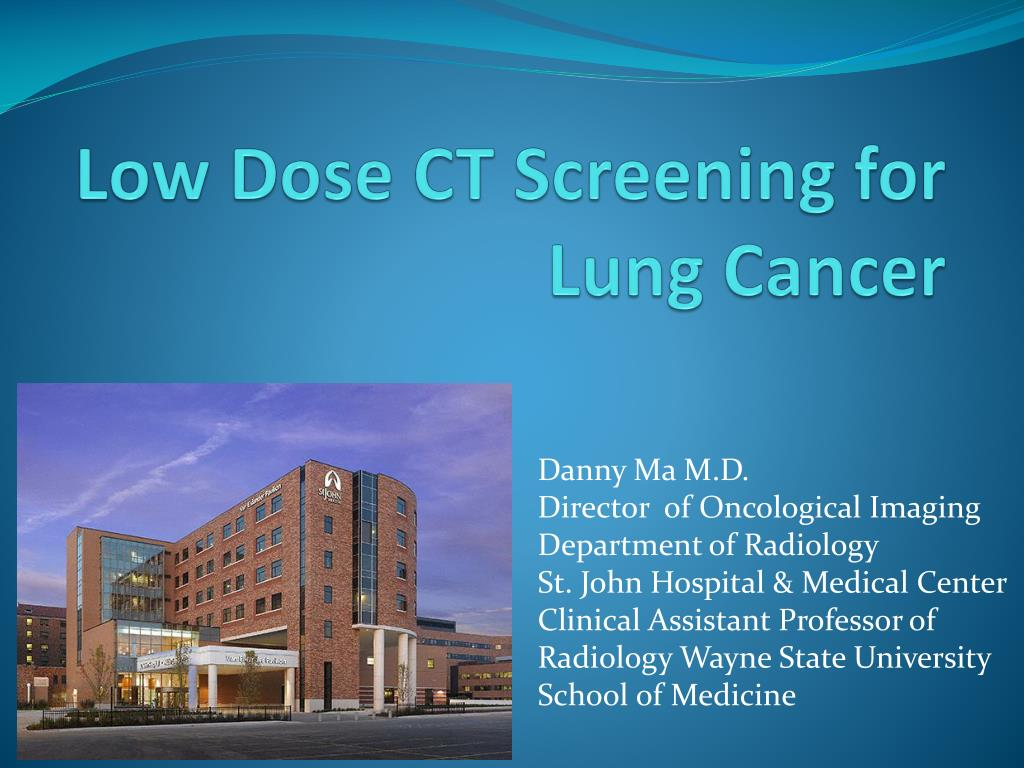 ct guided lung biopsy guidelines