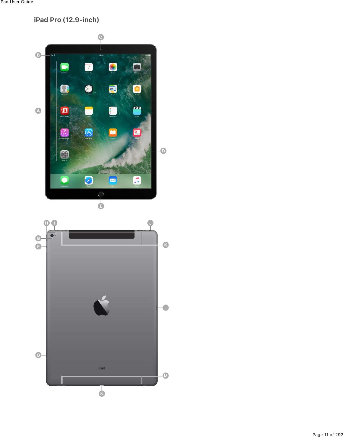 apple ipad user guide ibooks