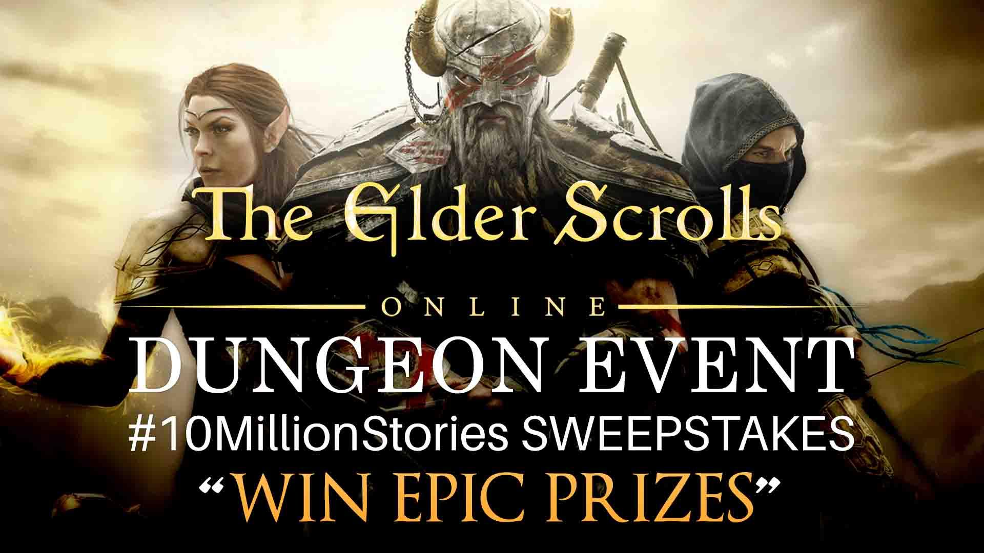 elder scrolls online trophy guide