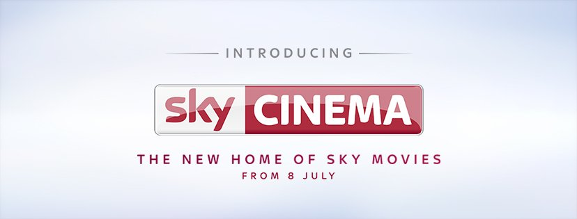 sky movies premiere channel tv guide