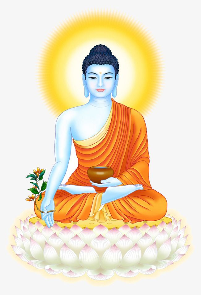 free guided buddhist meditation downloads