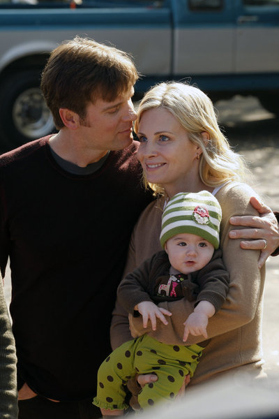 parenthood tv series episode guide