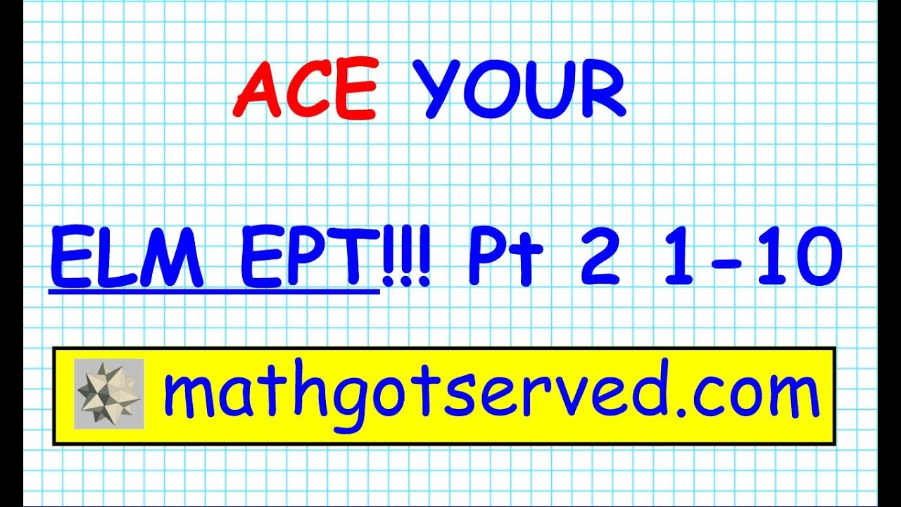 maths guide for class 12