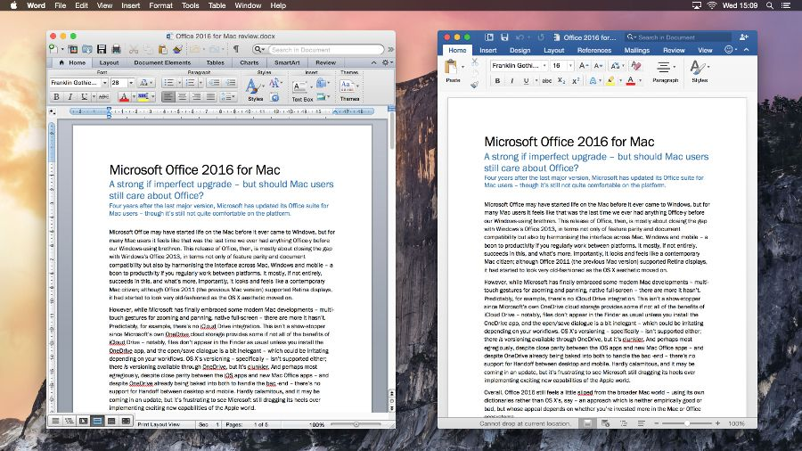 a guide to microsoft office 2010 review question answers