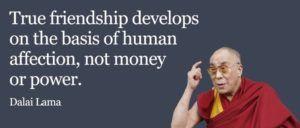 dalai lama guide to happiness