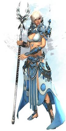 guild wars 2 profession guide