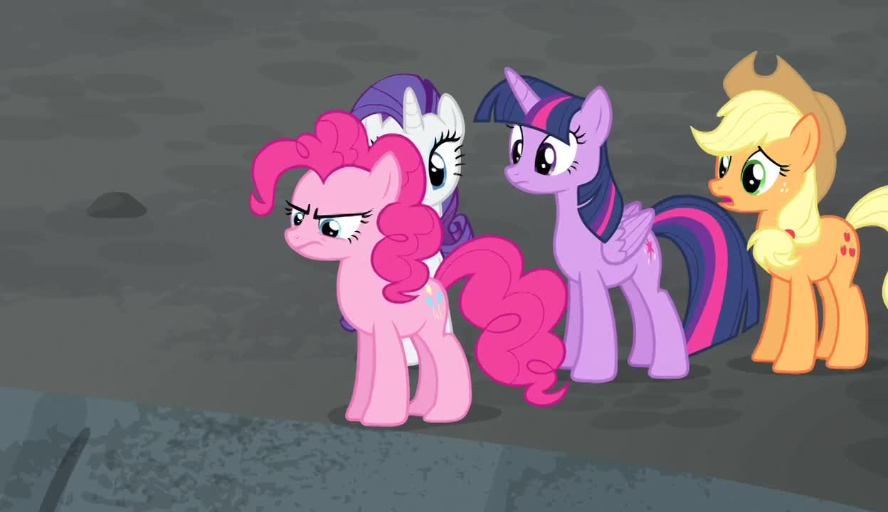 my little pony episode guide
