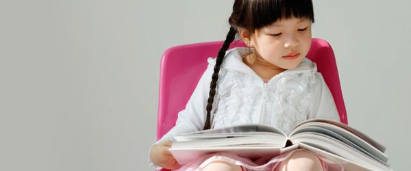 infancy and childhood guided reading section 1